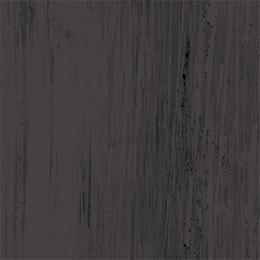 KNW22 Slate Wood
