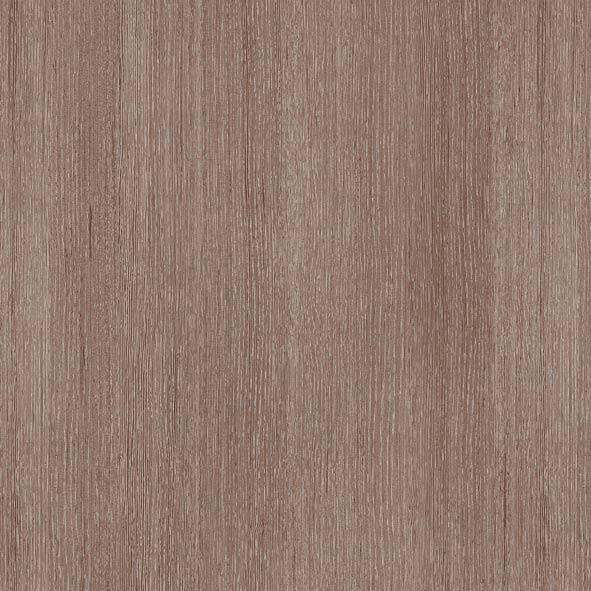 KNW24 Greyed Cedar