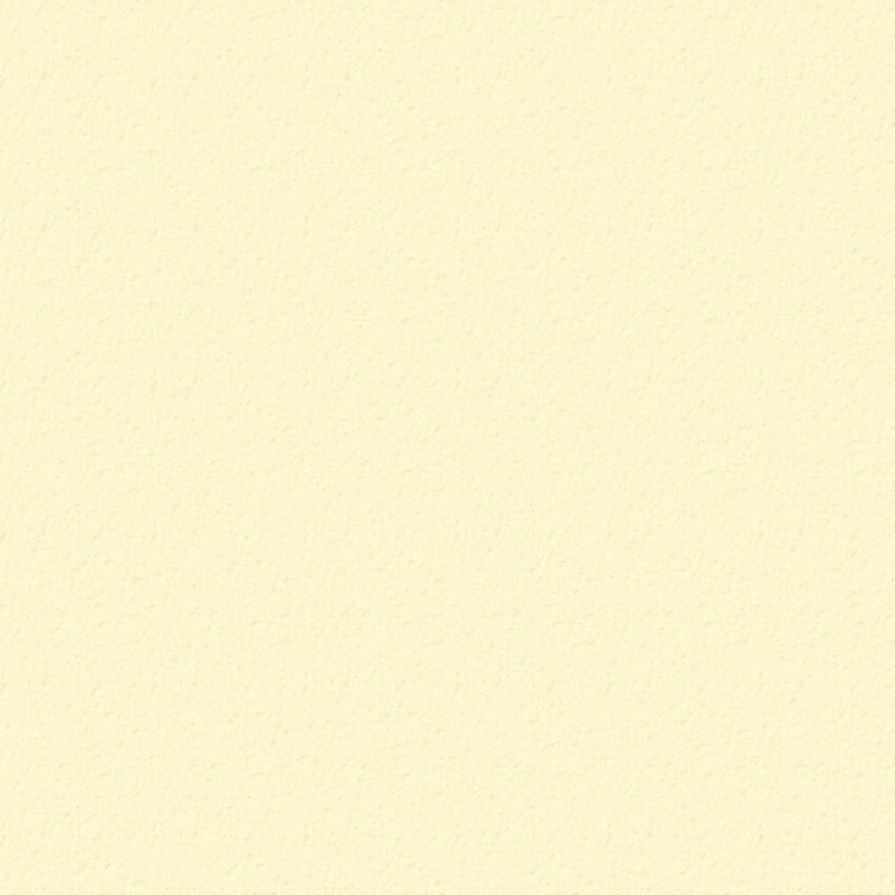 K04.0.1 Pearl Yellow