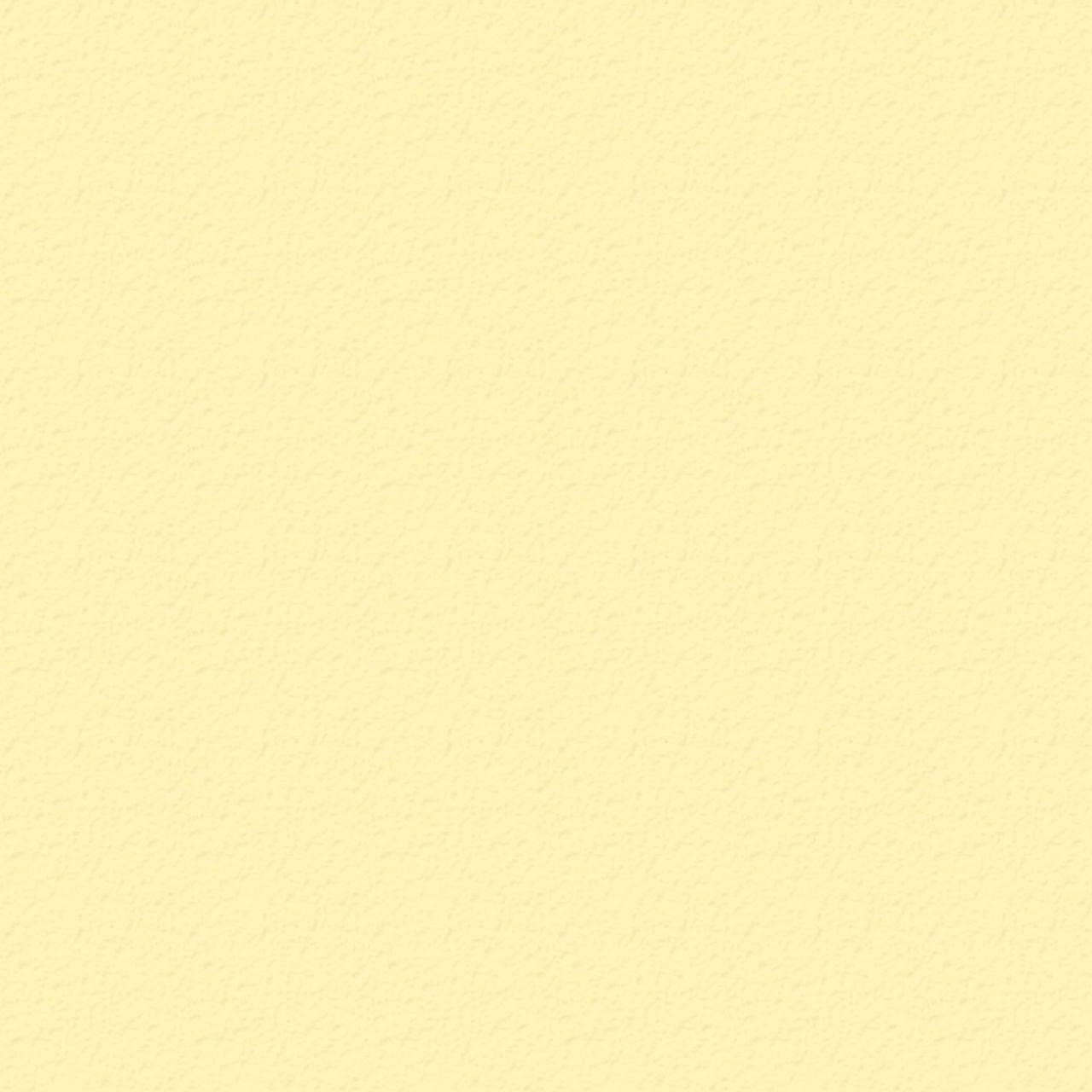 K04.0.2 Pale Yellow