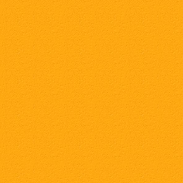K04.1.7 Gold Yellow