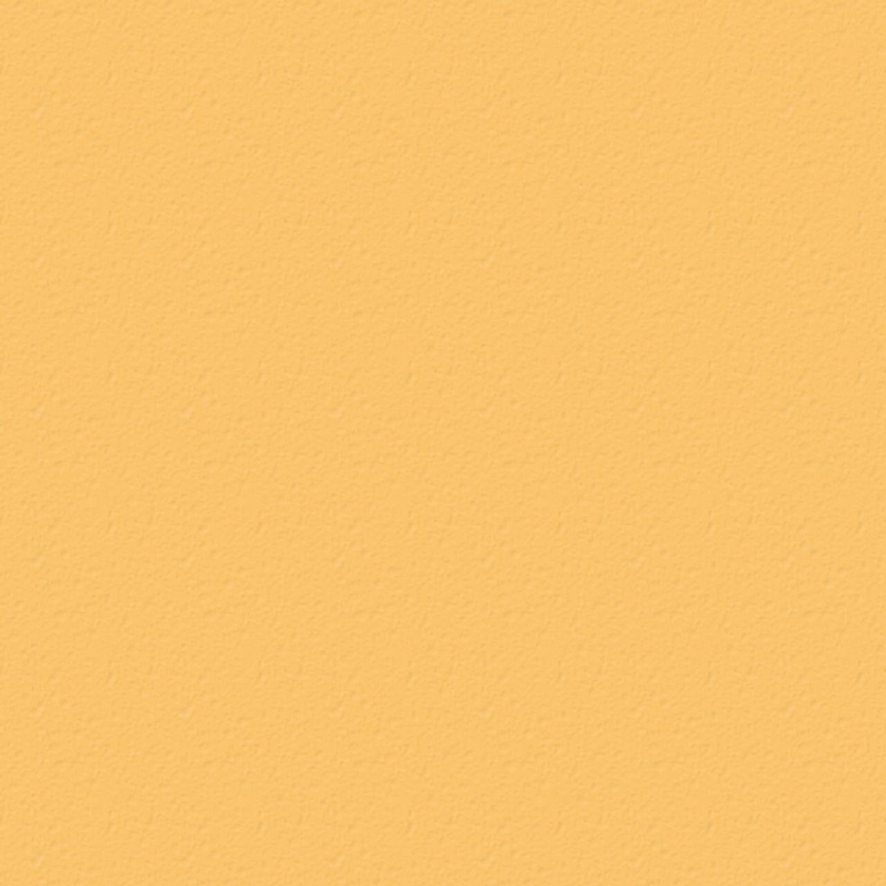 K05.1.4 Sun Yellow