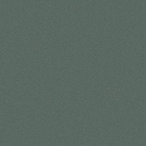 K05.5.0 Quartz Grey
