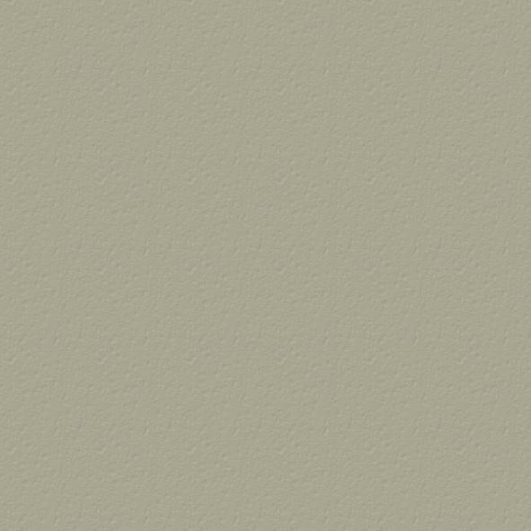 K08.3.1 Stone Grey