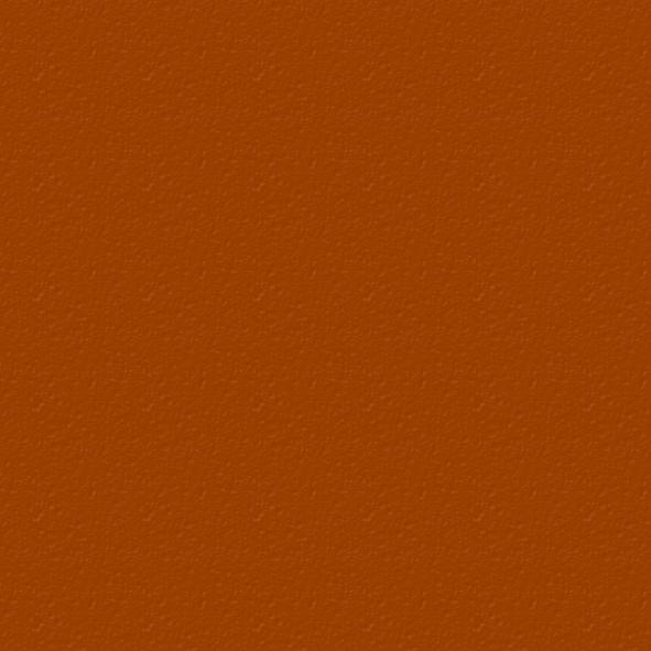K08.4.5 Rusty Red