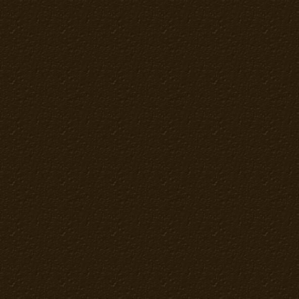 K08.8.1 Dark Brown