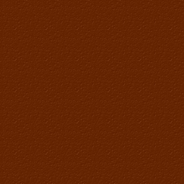 K09.6.4 Mahogany Red