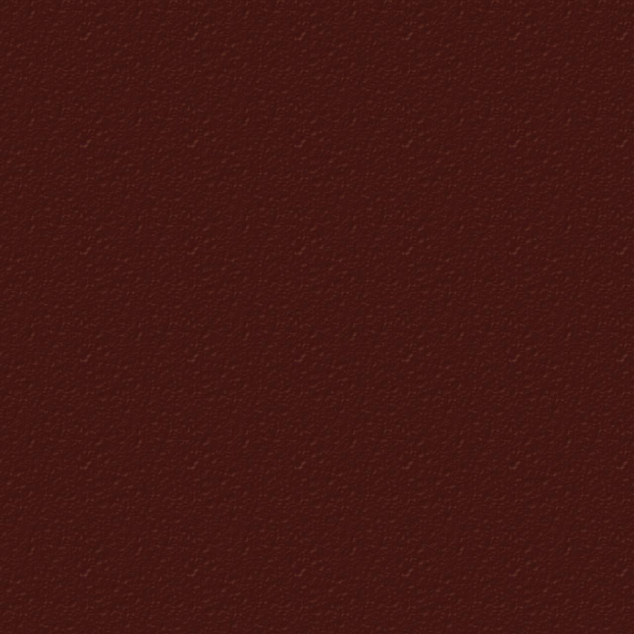 K14.7.2 Deep Red Brown