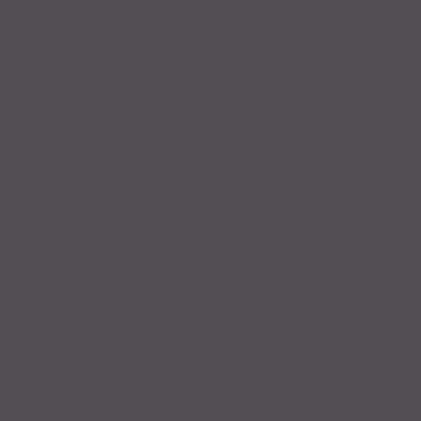 K19.7.1 Charcoal Grey