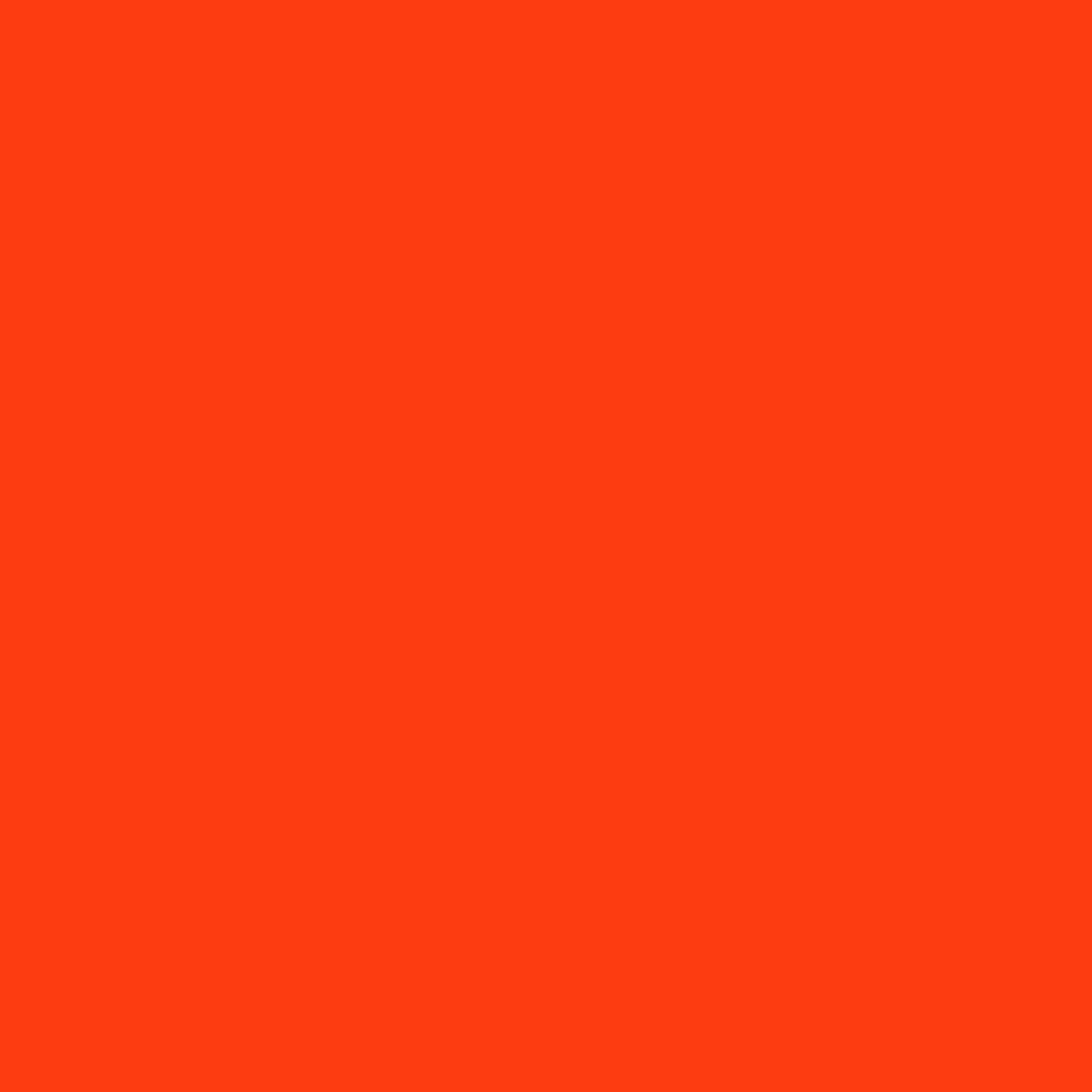 K10.1.8 Red Orange