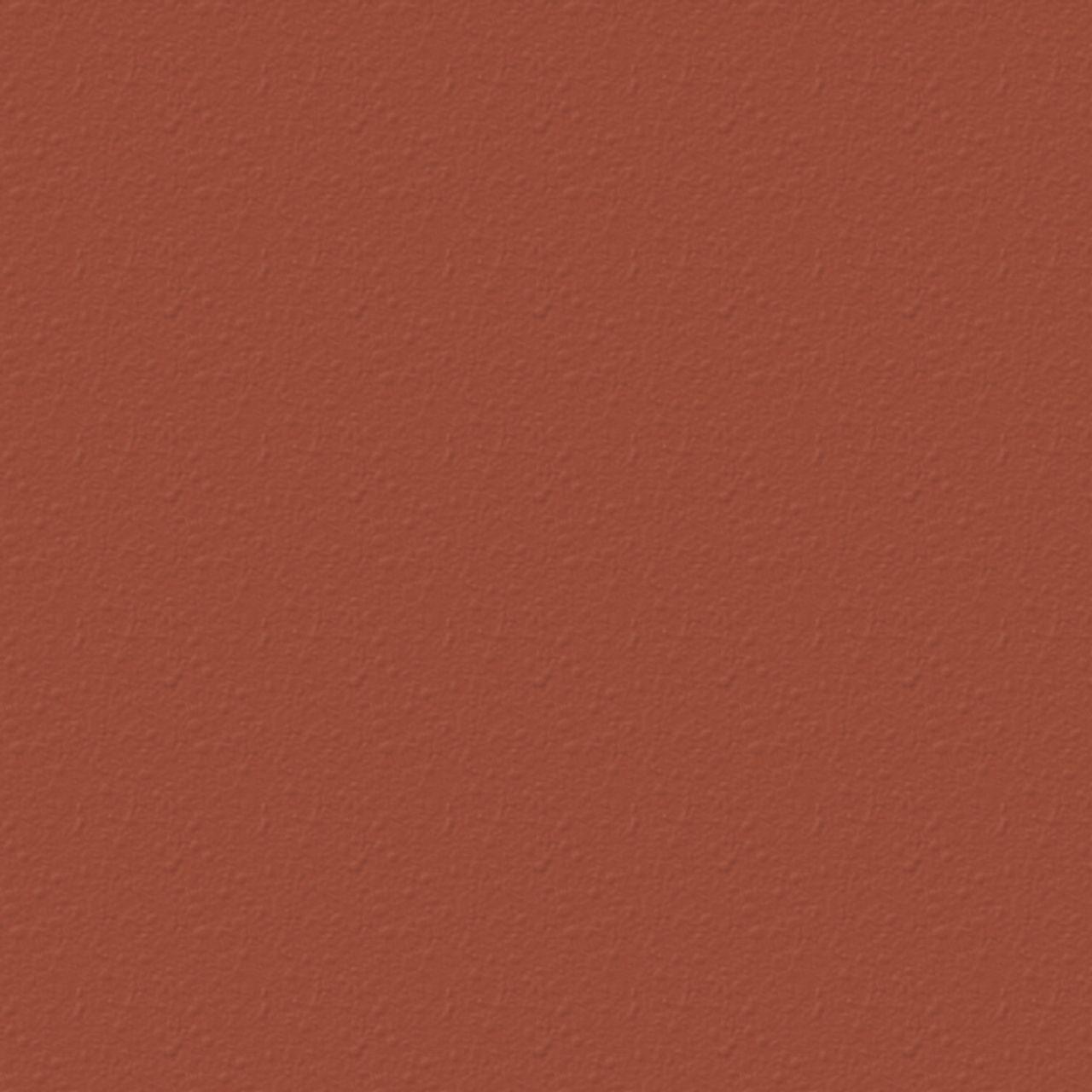 K11.4.4 English Red