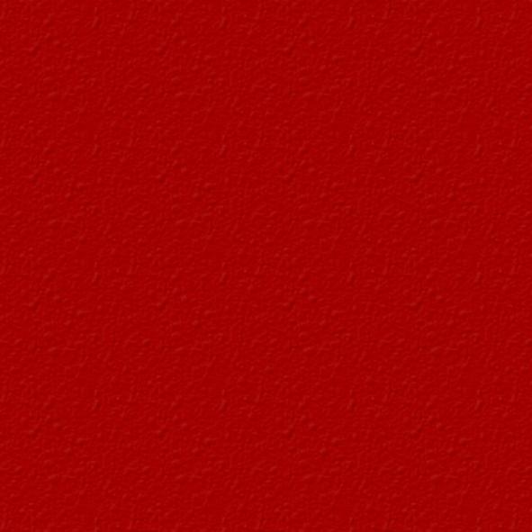 K12.3.7 Carmine Red