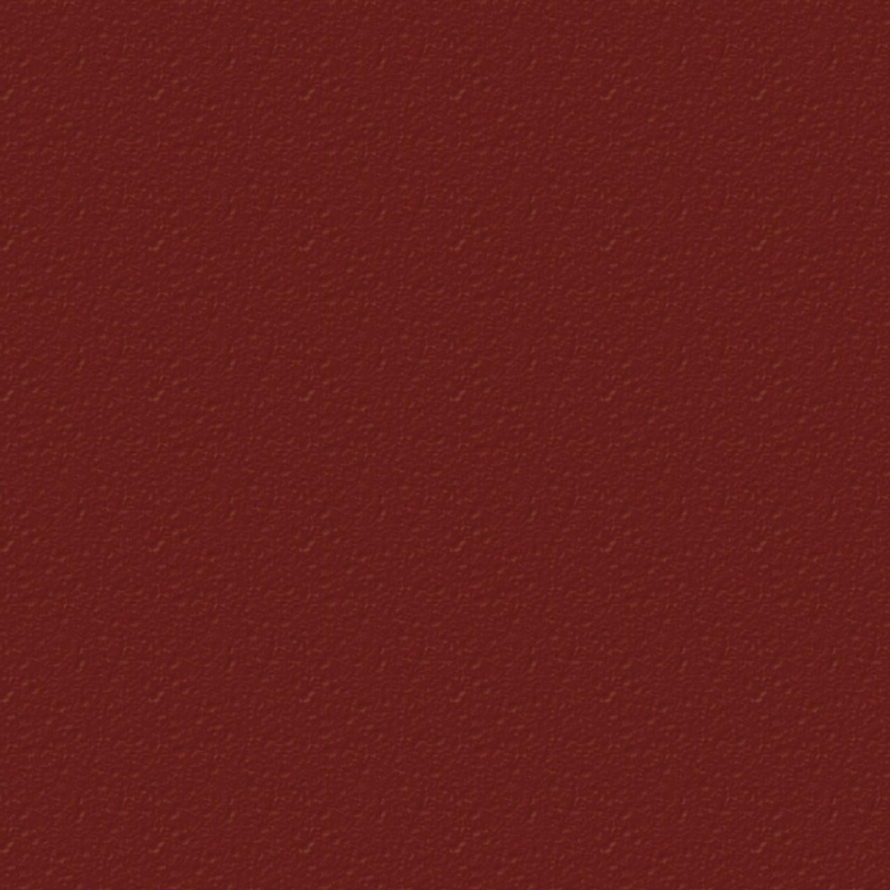 K12.6.3 Wine Red