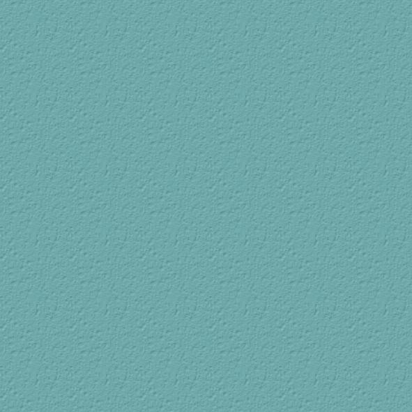 K24.4.1 Steel Blue
