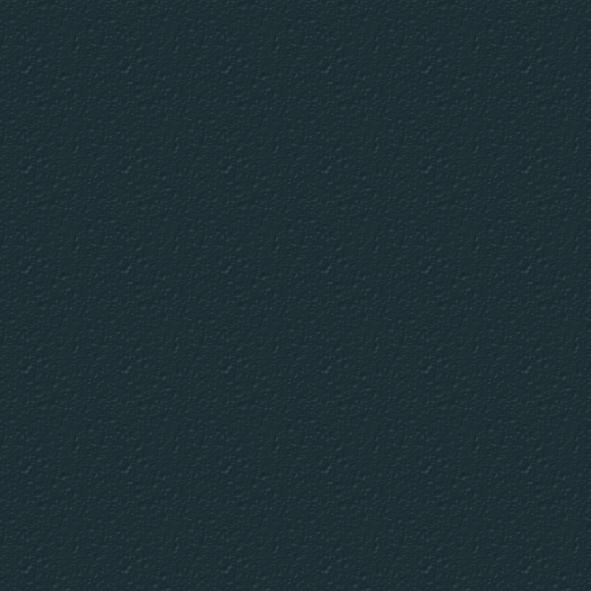 K25.8.1 Anthracite Grey