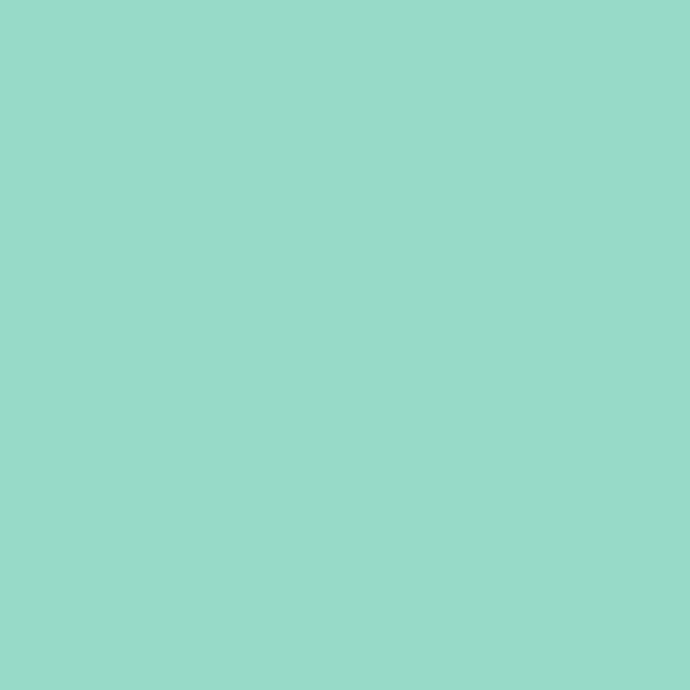 K28.2.1 Aquamarine