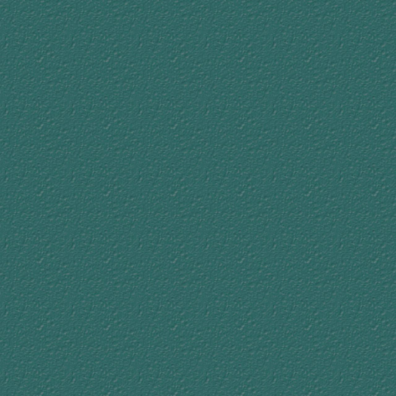 K28.6.2 Mid Green