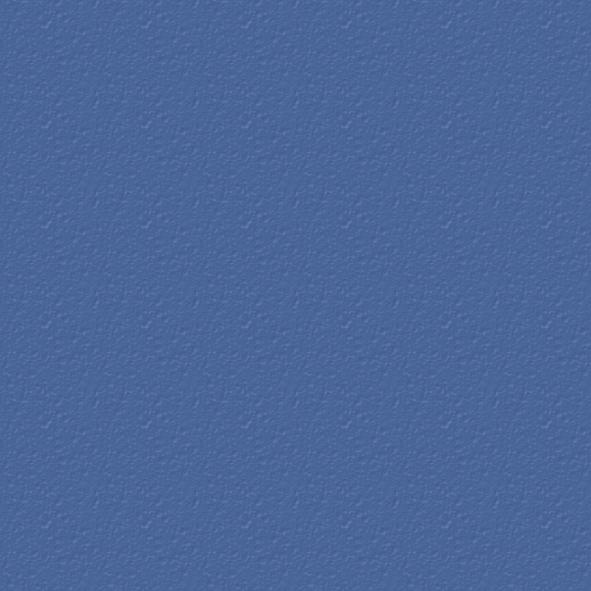 K20.5.2 Lavender Blue