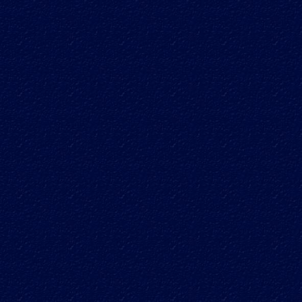 K20.7.2 Dark Blue