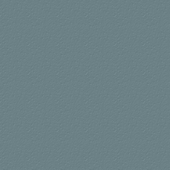 K21.5.1 Mid Grey