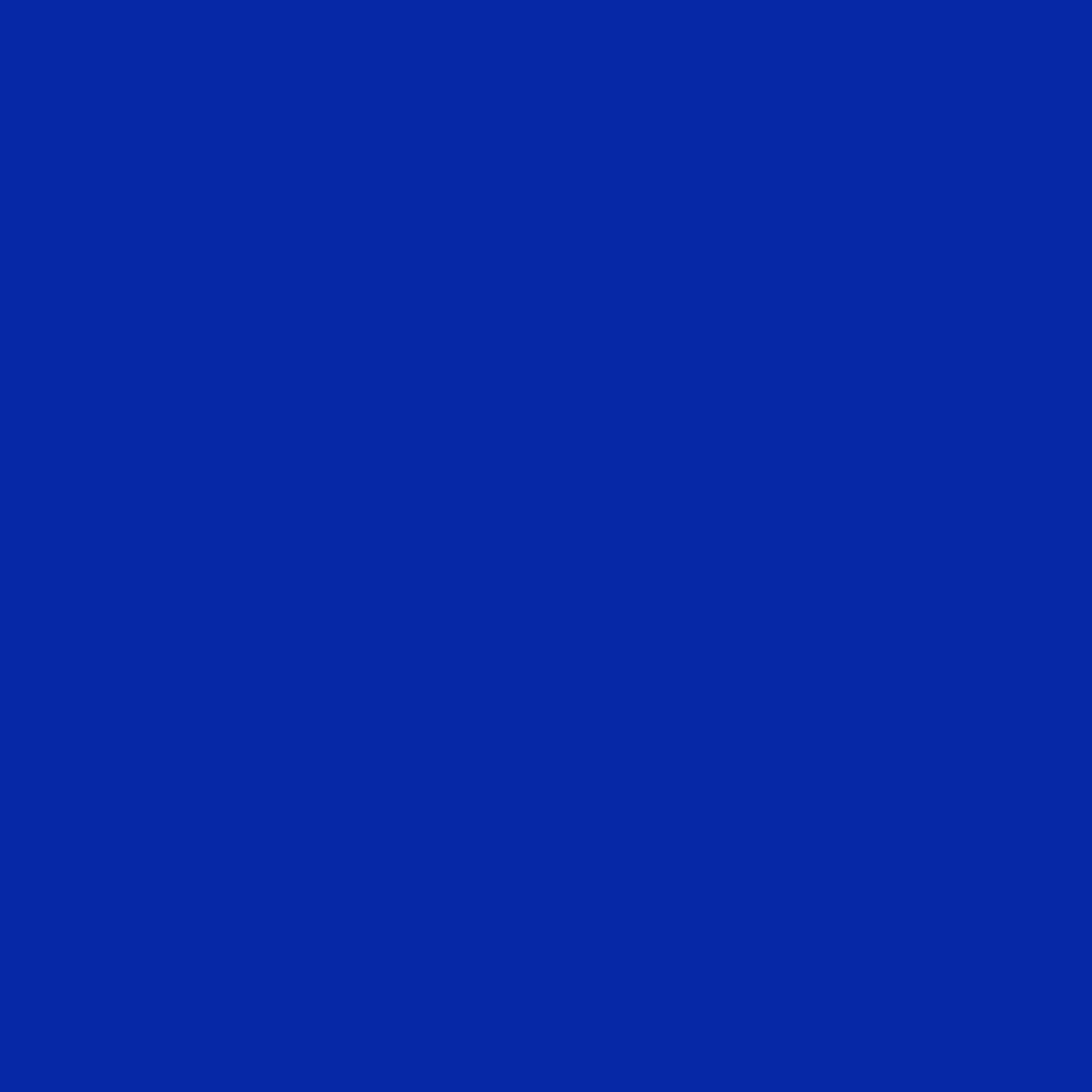 K21.5.4 Cobalt Blue