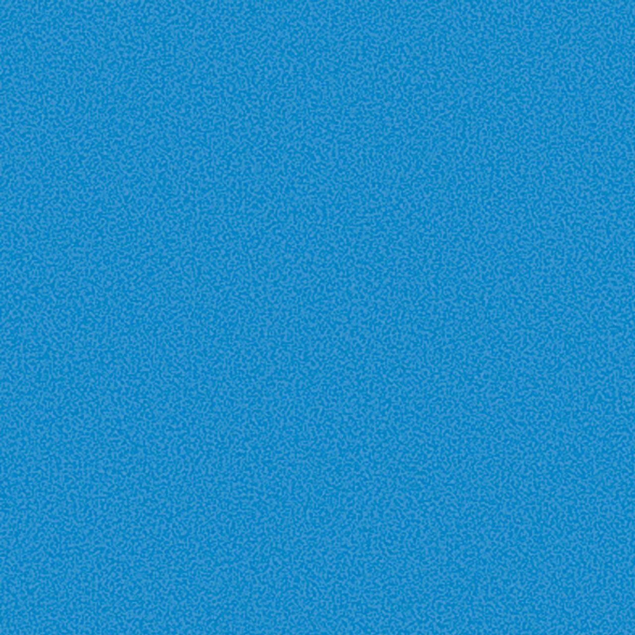 K22.1.6 Royal Blue