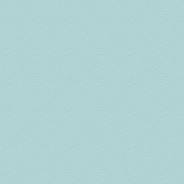 K22.2.1 Bluish Grey
