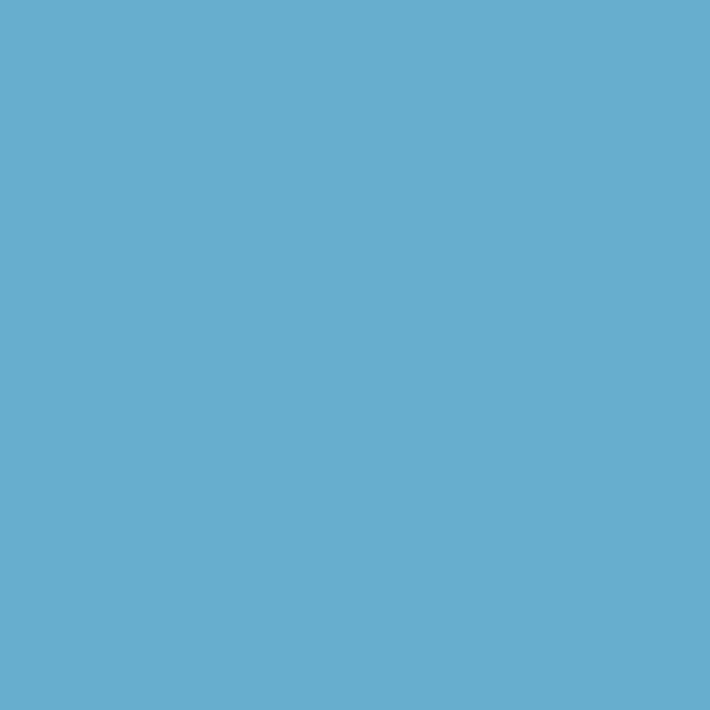K22.2.4 Powder Blue