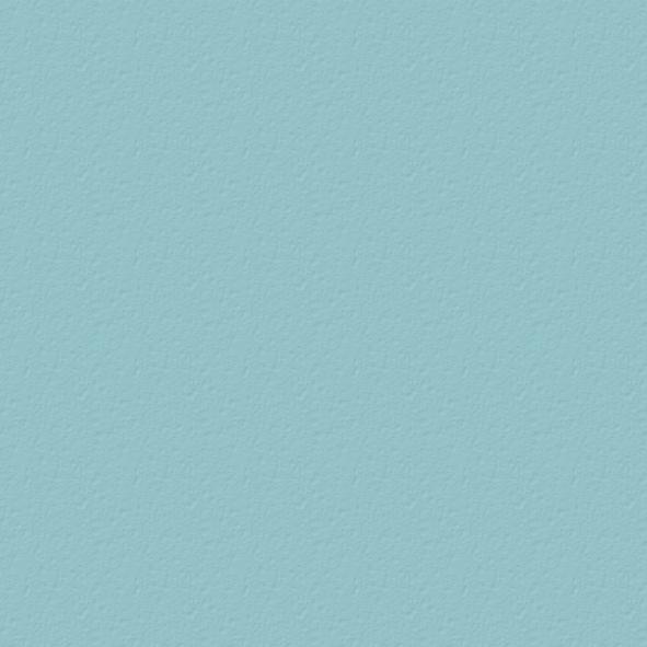 K22.3.1 Ocean Grey