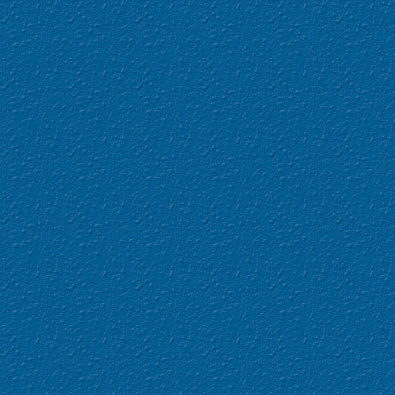K22.4.4 Brilliant Blue