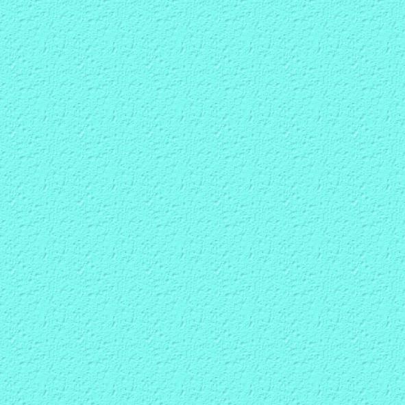 K23.0.4 Mineral Blue