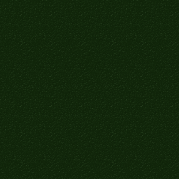 K34.8.1 Forest Green