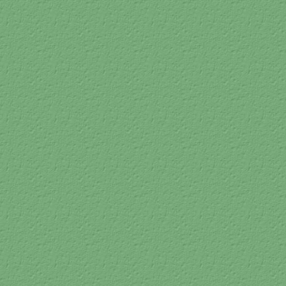 K35.4.0 Cactus Green