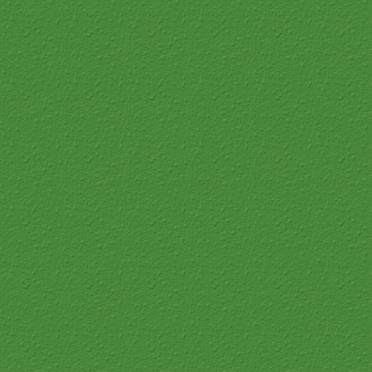 K36.3.5 Turf Green