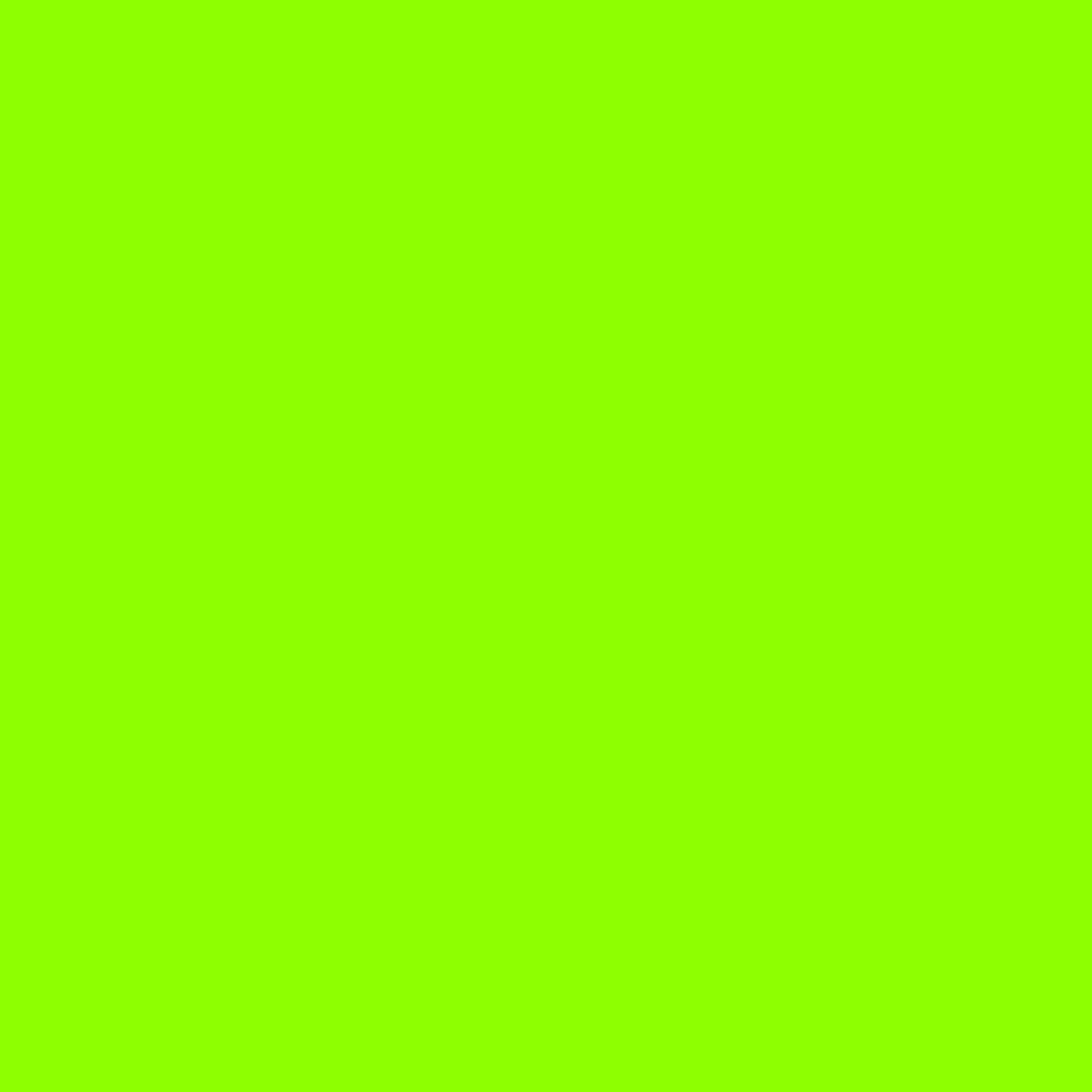 K37.0.8 Lime Green