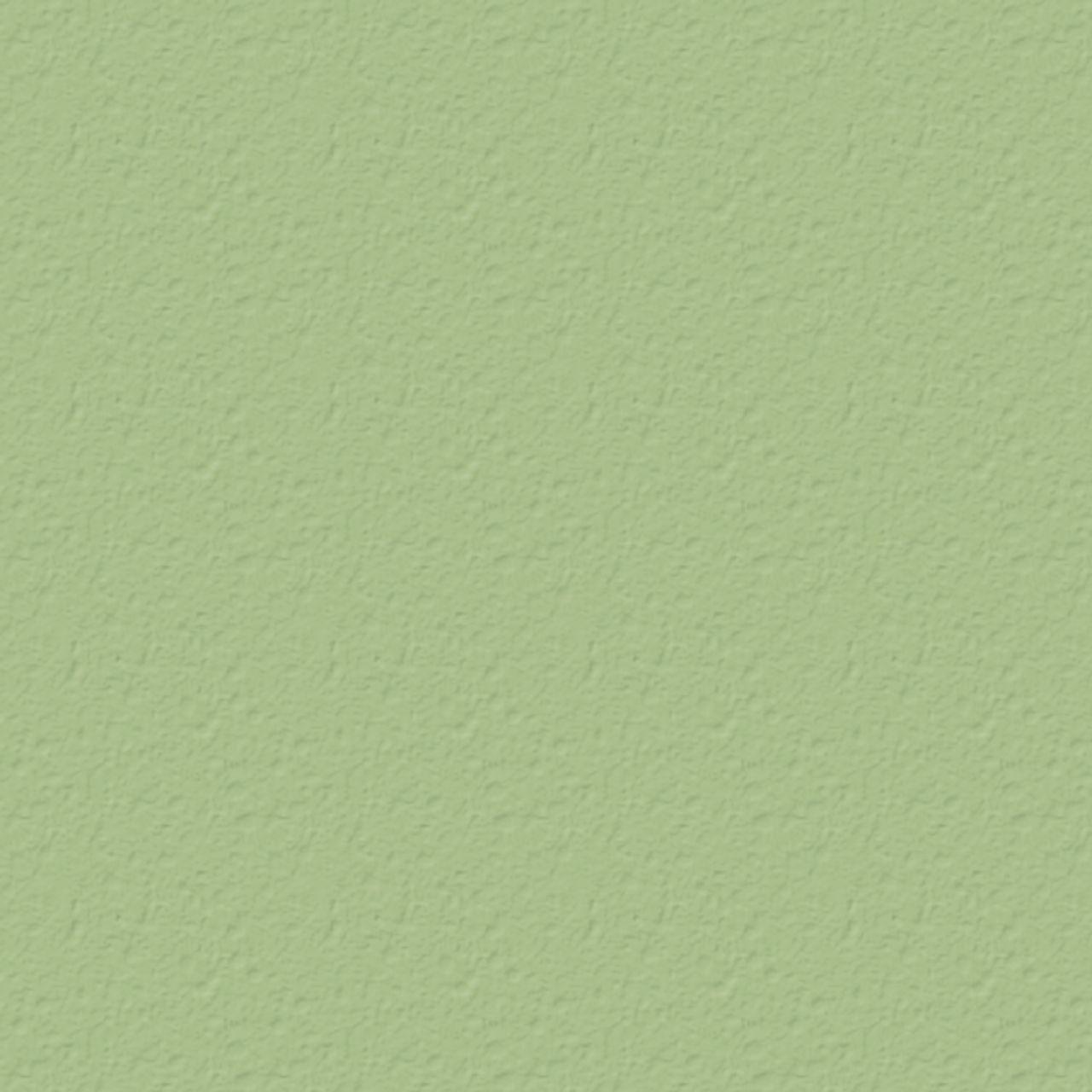 K37.2.3 Spring Green