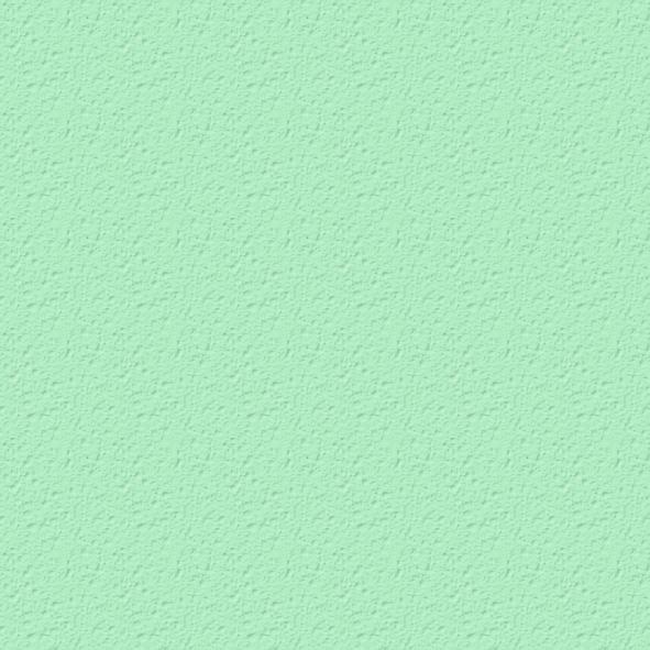 K32.2.1 Translucent Green
