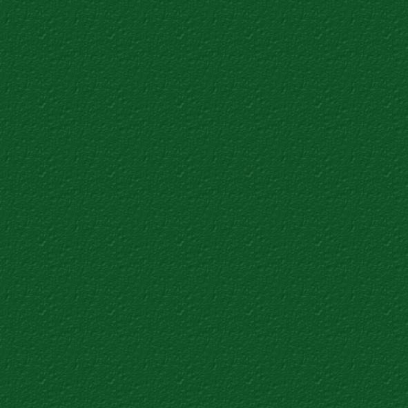 K32.7.2 Dark Green