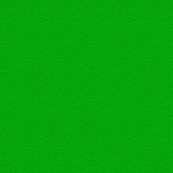 K33.3.6 Brilliant Green