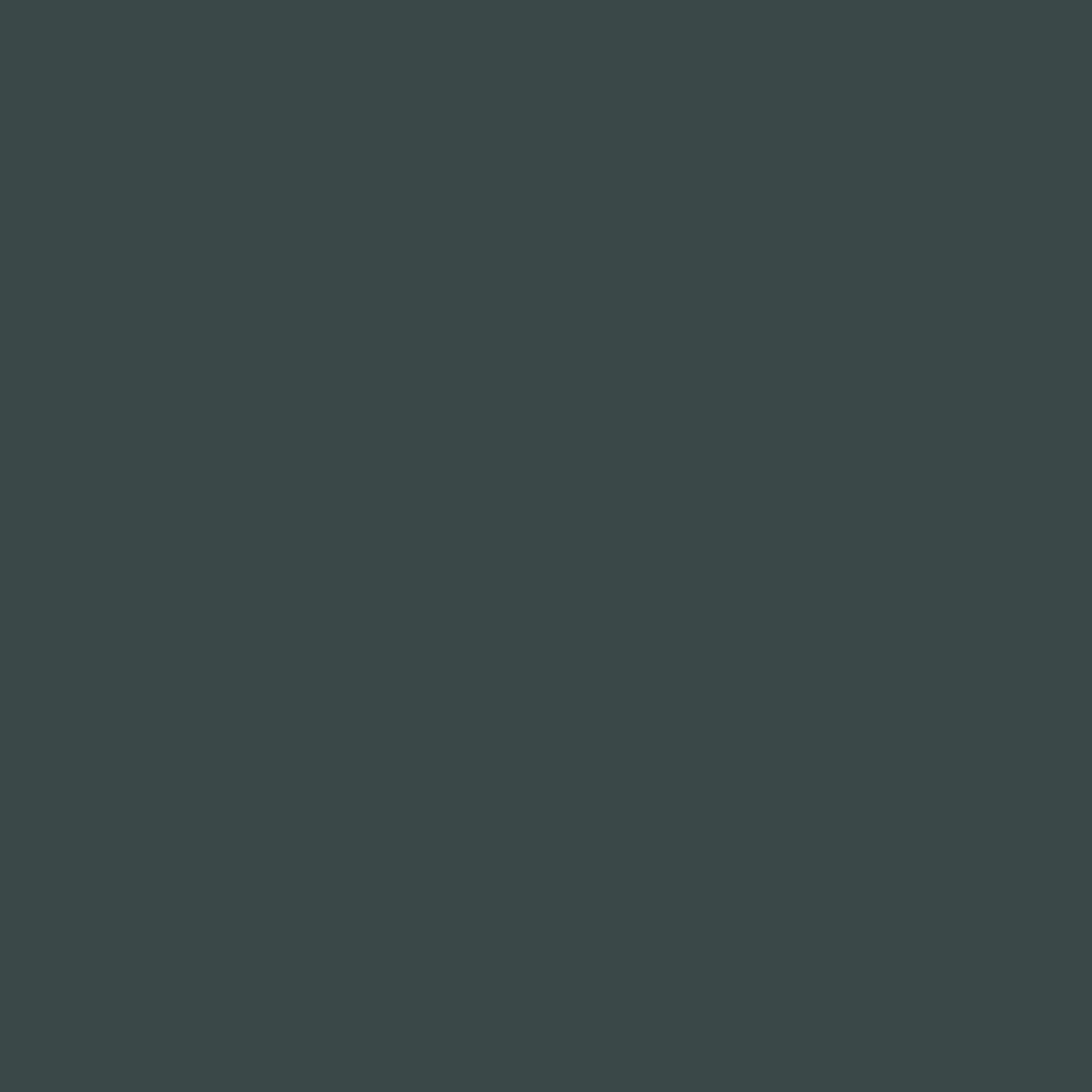 K70.0.0 Slate Grey