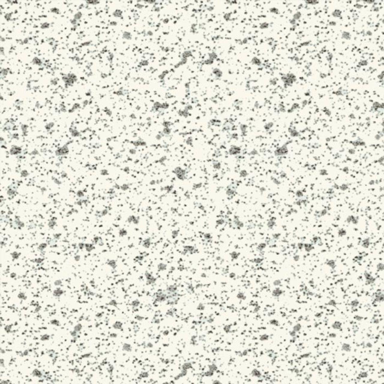 S0-00 Speckle White