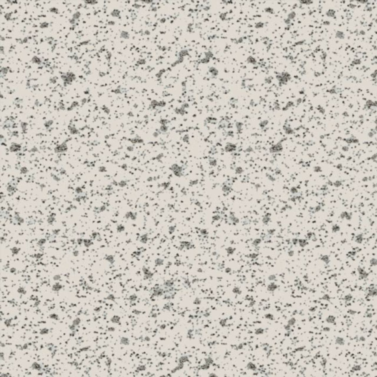 S0-015 Speckle Pastel Grey