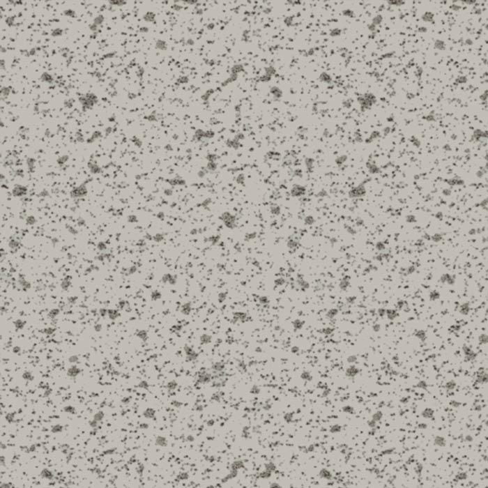 S0-02 Speckle Silver Grey