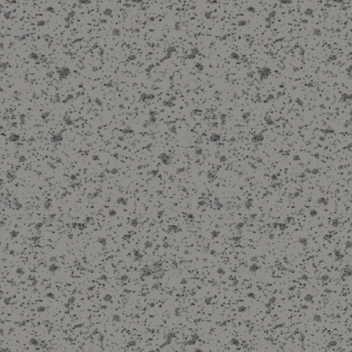 S0-04 Speckle Mid Grey