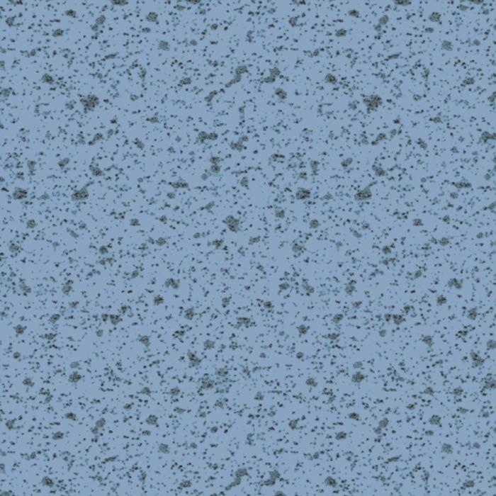 S17-32 Speckle Powder Blue