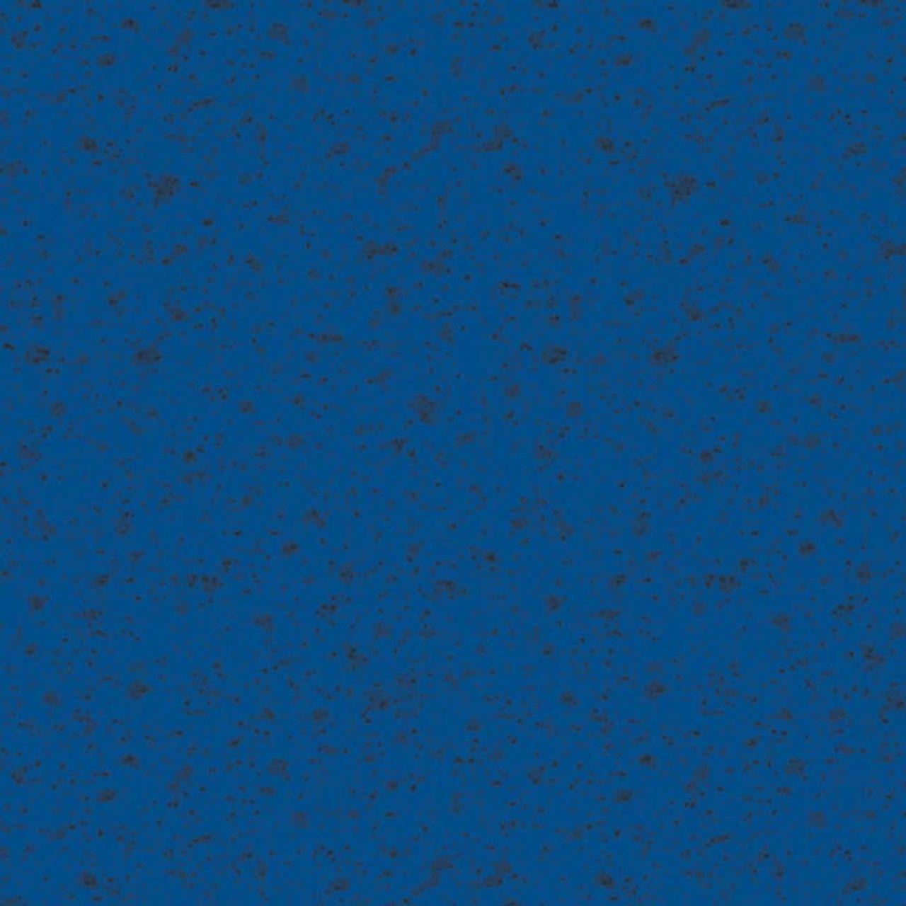 S17-82 Speckle Deep Blue