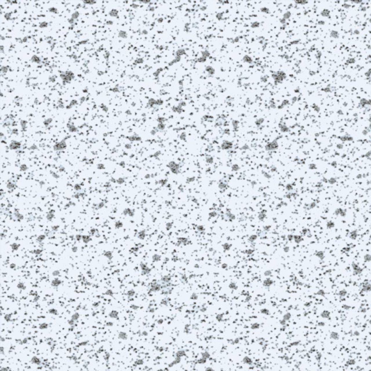 S25-01 Speckle Icey Blue