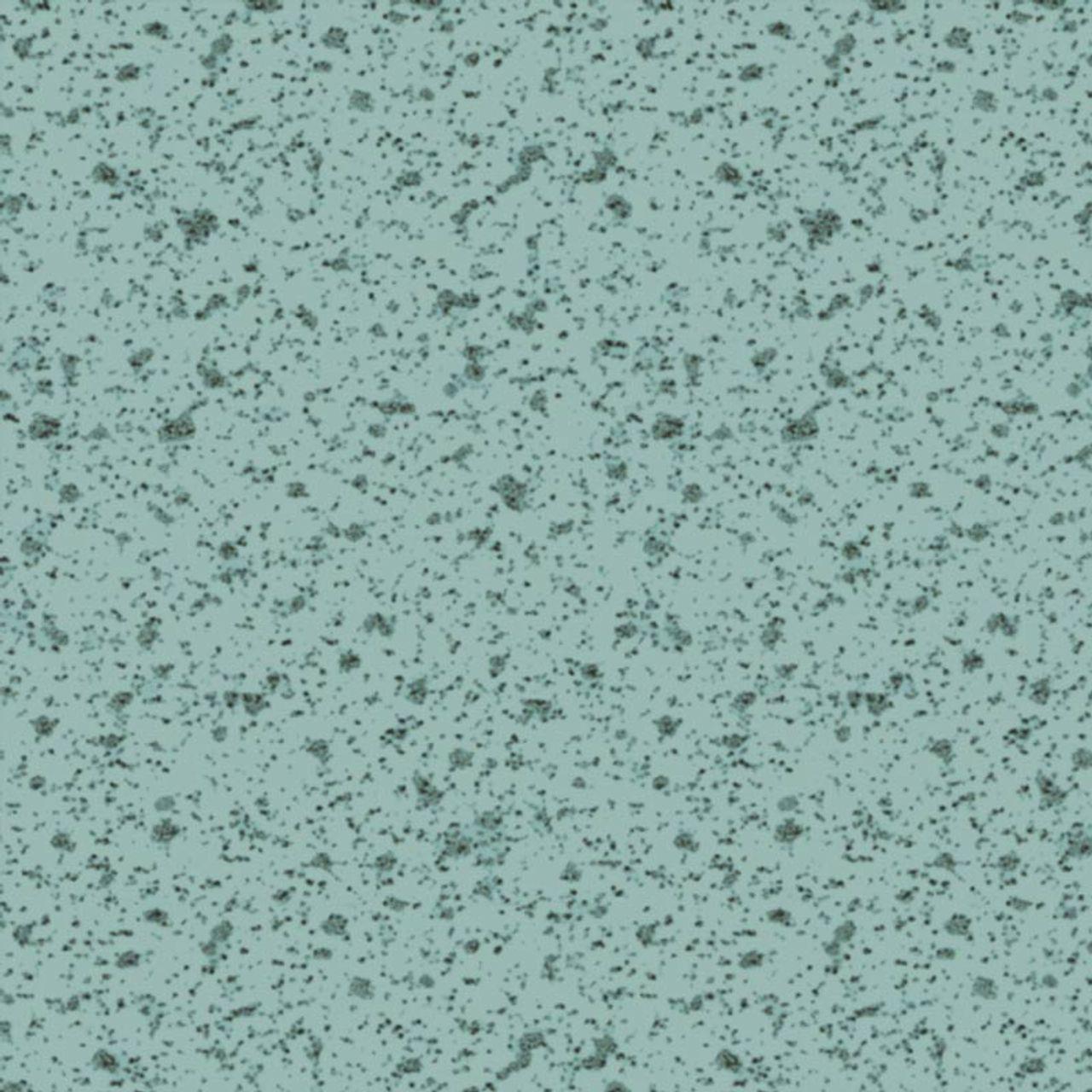S20-12 Speckle Aquamarine