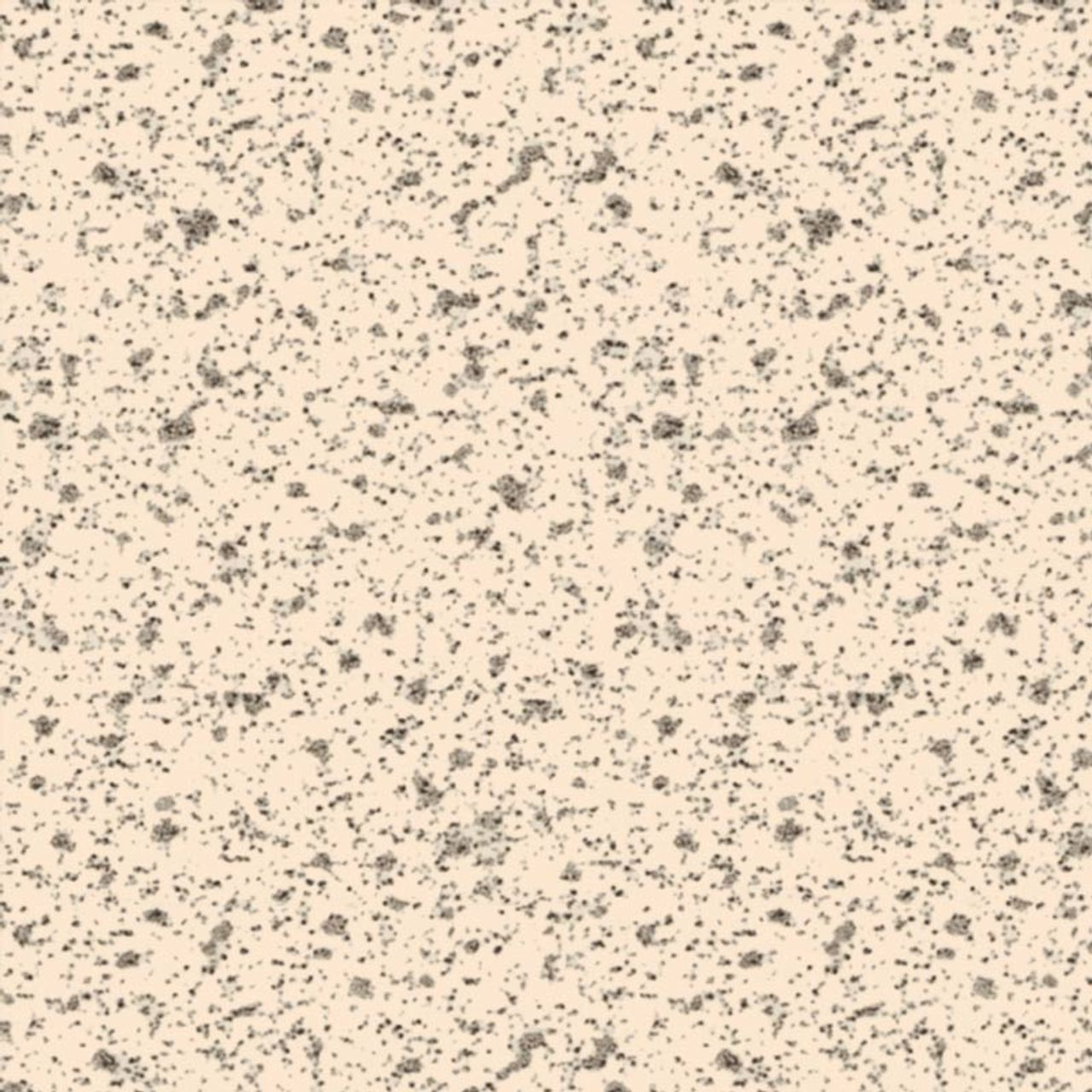 S3-01 Speckle Sand