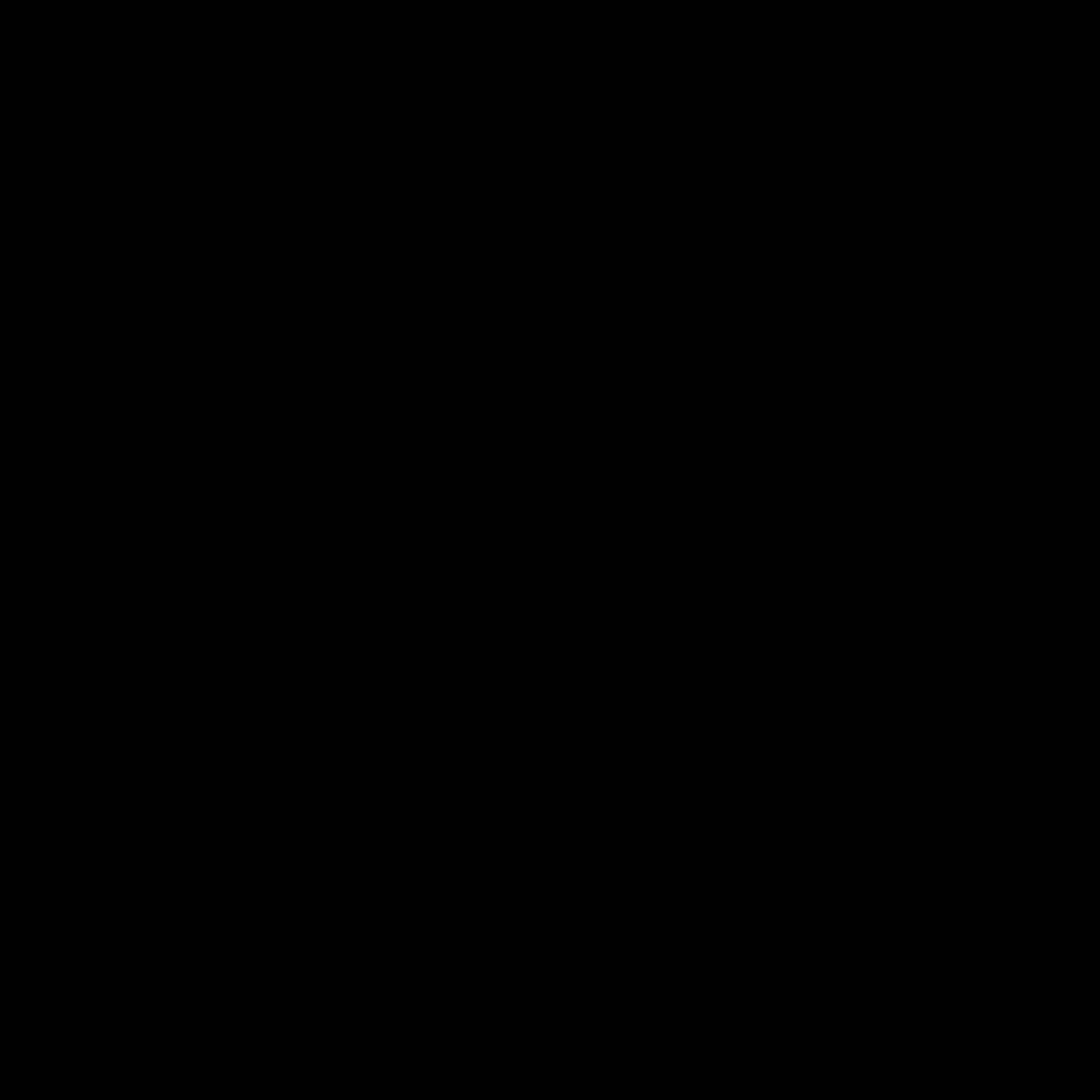 T90.0.0 Black